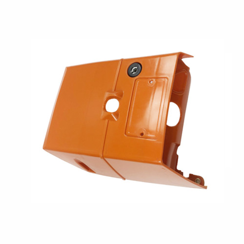 Top Shroud Cylinder Cover For Stihl MS880 088 Chainsaw OEM 1124 080 1602