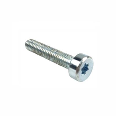 Spline Screw IS-M6*30 For Stihl MS880 088 Chainsaw OEM 9022 341 1370
