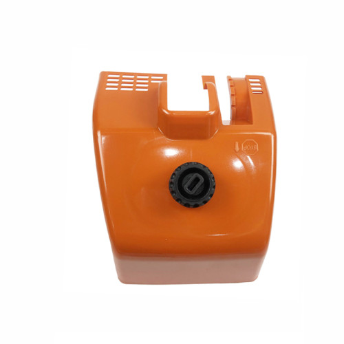 Air Filter Cover Assembly For Stihl MS880 088 Chainsaw 1124 141 0510