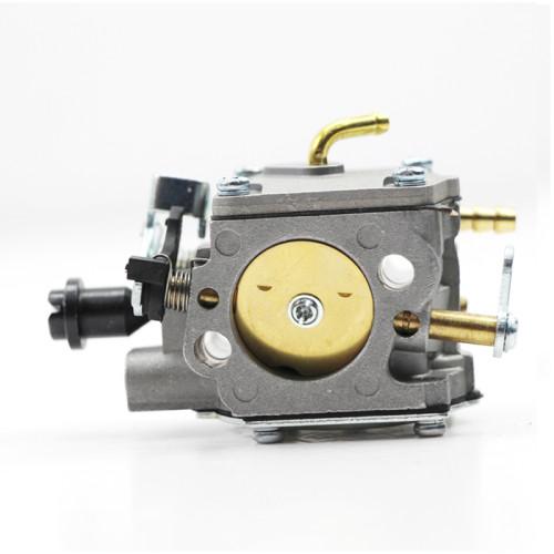 Carburetor For Husqvarna 395 395XP Chainsaw OEM # 503280410 Carb Carburettor