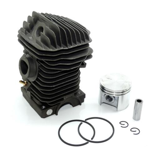 Aftermarket Stihl 023 MS230 40mm Cylinder Piston Kit OEM 1123 020 1223
