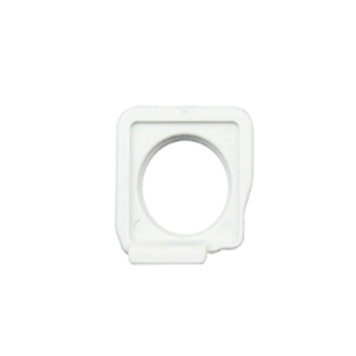 Supporting Plate For Stihl MS192T 192TC MS193T Intake Manifold Cover Part# 1137 141 3300