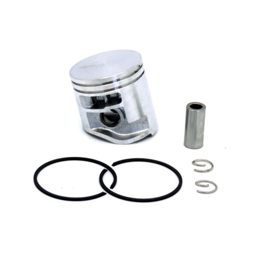 38MM Piston WT Pin Ring For Stihl MS181 MS181C # 1139 030 2002 Chainsaw