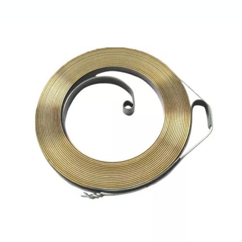 Aftermarket Stihl FC55 FS38 FS45 FS55 HL45 KM55 MM55 Recoil Starter Spring OEM 4140 190 0601 String Trimmer