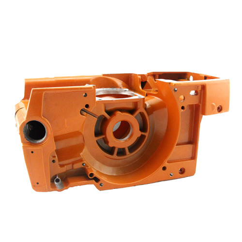 Chainsaw Crankcase Assembly For Husqvarna 61 268 272 272 XP OEM# 501 77 99-01