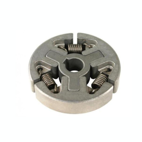Clutch Assembly For Stihl 08 08S TS350 TS360 Cut Off Concrete Saw OEM# 1108 160 2001, 1108 160 2002