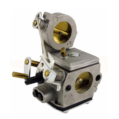 Carburetor For Partner Husqvarna Concrete Saw K750 Carburetor Carb OEM# 503283209