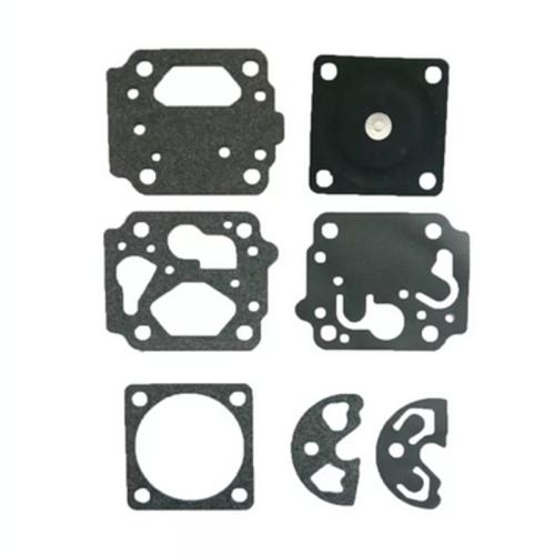 Carb Rebuild Gasket Kit For Kawasaki TH48 Shindaiwa B530 C250 C260 LE250 LE260 T260 OEM 99909-163 Carburetor carby carburettor
