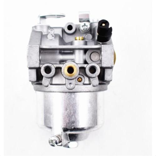 Carburetor For John Deere 240 245 260 265 285 320 2150 2243 2276 AM123578 Replaces Kawasaki FD590V 15003-2620