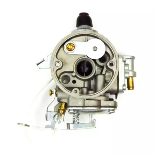 Echo Shindaiwa B45 B45LA B45INTL Carburetor OEM A021002520, 2002181021 Brushcutter TK Slide Valve Carb