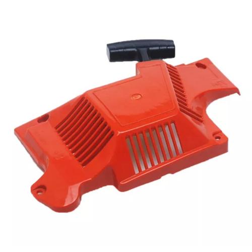 Chainsaw Recoil Starter For Husqvarna 50 51 55 OEM# 503608803