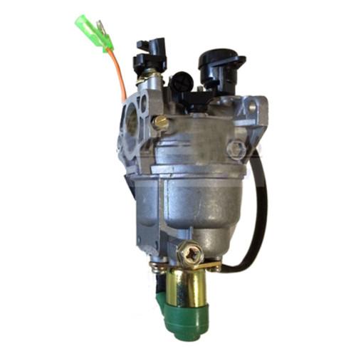Honda GX240 Generator Carburetor Carb