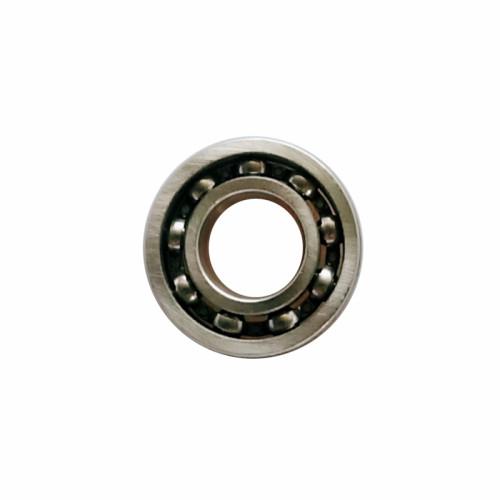 Grooved Ball Bearing For Stihl HS81 HS81R HS81RC HS81T HS86 HS86R HS86T Hedge Trimmer Crankshaft 6002-2RS OEM# 9503 003 5290