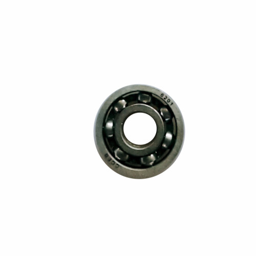 Grooved Ball Bearing For Stihl FS62 FS66 FS72 FS74 FS75 FS76 FS80 FS81 FS85 FS86 FS300 FS350 FS400 FS450 FS480 FR350 HS 75 80 85 HL75 BT121 Brush Cutter Trimmer 6201 OEM# 9503 003 0242
