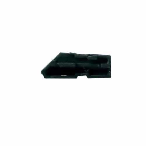 Limit Stop For Stihl MS192T Chainsaw Chain Brake Rubber # 1137 162 6600