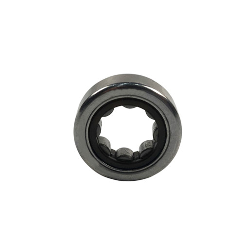 Crankshaft Roller Bearing For Stihl MS200T MS200 OEM 9531 003 0105 Chainsaw