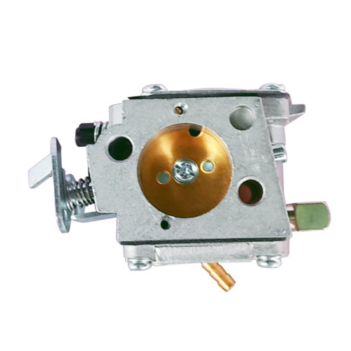 Carburetor For Stihl 050 051 075 076 Chainsaw Replace 1111 120 0601