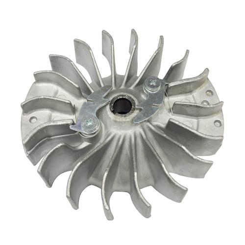 Flywheel For Husqvarna 3120 Chainsaw OEM 501 89 50-01
