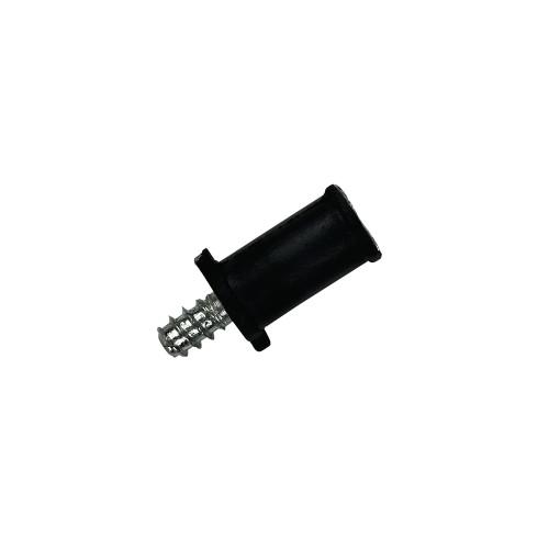 Air Filter Buffer AV Mount Vibration Damper For Husqvarna 394 395 Chainsaw OEM 537 10 31-01