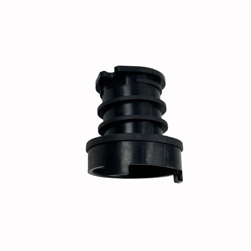Intake Manifold Boot For Husqvarna 395 395XP 395EPA Chainsaw OEM 503 96 97-01