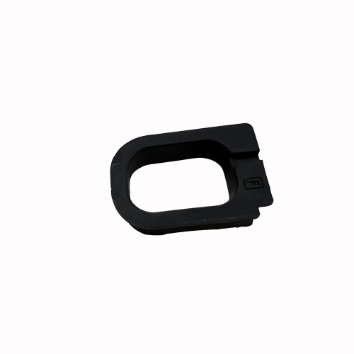 Rubber Sleeve For Husqvarna 394 395 Chainsaw Replaces OEM 503 52 40-01