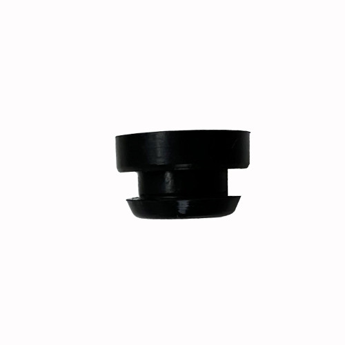 Top Cover Rubber Support Bumper For Husqvarna 394 395 Chainsaw Rep 501 51 54-02