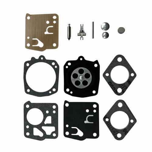 Carburetor Carb Repair Gasket Kit For Tillotson RK-23HS RK-17HS XL SXL915 051