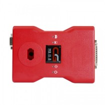 CGDI Prog MB Benz Key Programmer Support Online Password Calculation