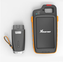 Xhorse VVDI Key Tool Max with VVDI MINI OBD Tool Support Bluetooth