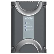 V2019.12 Benz ECOM Doip Diagnostic & Programming Tool for Latest Mercedes