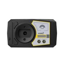 Xhorse VVDI2 Full Kit V6.8.2 with OBD48 + 96bit 48 + MQB + BMW FEM/BDC