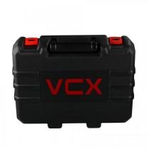 WIFI VXDIAG MULTI Diagnostic Tool for Toyota Honda Land Rover/Jaguar JLR & Volvo 4 IN 1 Scanner