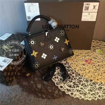 2017SS ルイヴィトン LOUIS VUITTON ルイヴィトン レディース 2WAYバッグ LV48870L9L290A
