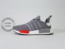 adidas オリジナル Adidas NMD Runner Truth Boost メンズ S79160