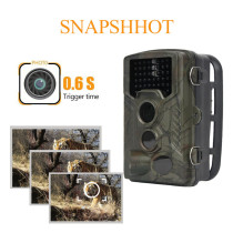 Hunting Trail Game Camera(H801)