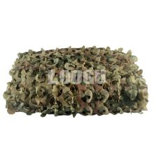 150D Polyester Oxford CP Camo Netting Many Sizes To Choose