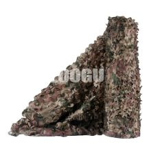 CP Bulk Roll Camo Netting (4.9FT Width,Length Customiazation sell by Meter)