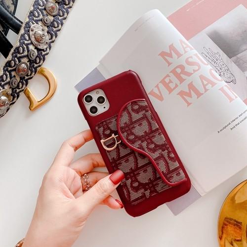 ケース 11 iphone dior