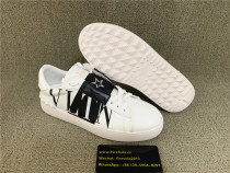 Authentic Valentin0 Low top Sneakers 02