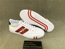 Authentic Bally Men Sneakers White