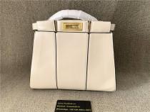 Authentic Fendl Bag