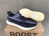 Authentic Yzy  B00st 350 V2