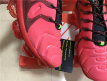 Authentic Nike Air  Vapormax