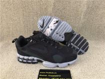 Authentic Nike Stussy Black