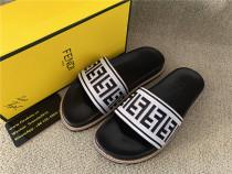 Authentic Fendi Sneakers