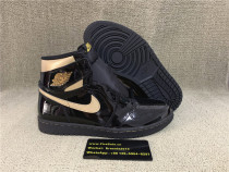 Aithentic Air Jordan 1 High OG