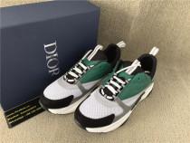 Authentic Dipr Sneakers