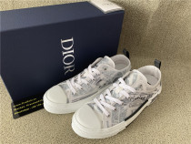 Authentic Di0r Shoe