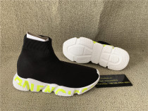 Authentic Balenclaga Sneakers