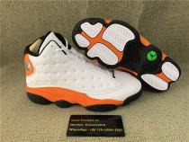 "Authentic Air Jordan 13 ""Starfish"
